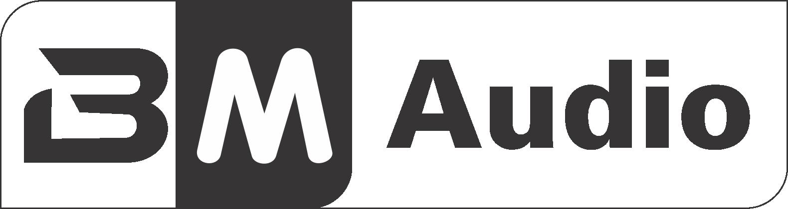BM Audio